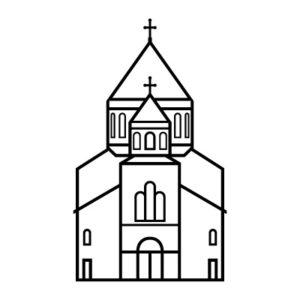 smaac-logo